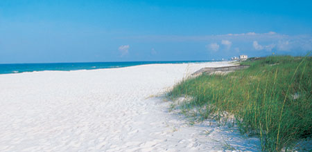There Is A Live Webcam Showing The Beach On Anna Maria Island It Located At Harrington House Beachfront Bed Breakfast