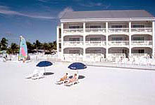 Beach Directory The Entire Florida Gulf Coast In Detail