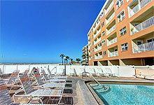 Beach Place Condo Als 12901 Gulf Lane Madeira Fl 33708 Phone 727 391 0393 Fax 393 8364 Reservations 800 741 4678
