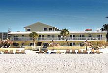 Grand Plaza Beachfront Resort Hotel Promo Code