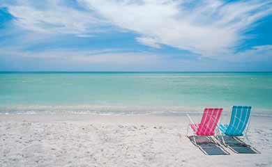 About Treasure Island And Sunset Beach Florida Beachdirectory Com The Entire Gulf Coast In Detail